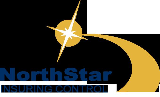 Northstar Insurance Ltd.